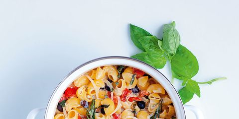 Food, Cuisine, Ingredient, Produce, Recipe, Dish, Garnish, Vegetarian food, Fast food, Fruit,