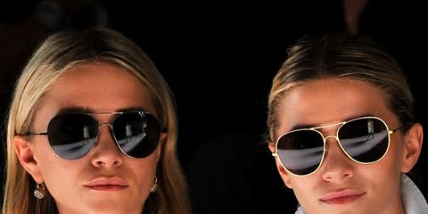 Clothing, Eyewear, Glasses, Ear, Nose, Vision care, Lip, Mouth, Hairstyle, Sunglasses,
