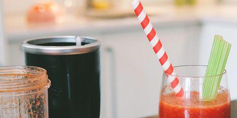 Drink, Liquid, Juice, Tableware, Ingredient, Vegetable juice, Serveware, Non-alcoholic beverage, Dishware, Drinkware,