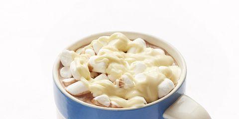Serveware, Cuisine, Dishware, Drinkware, Food, Cup, Ingredient, Porcelain, Kettle corn, Popcorn,