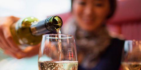 Wine glass, Stemware, Drink, Champagne stemware, Alcohol, Glass, Alcoholic beverage, Wine, Champagne, Drinkware,