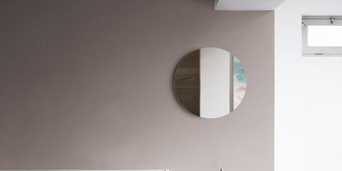Blue, Room, Interior design, Wood, Floor, Property, Bed, Textile, Wall, Bedding,