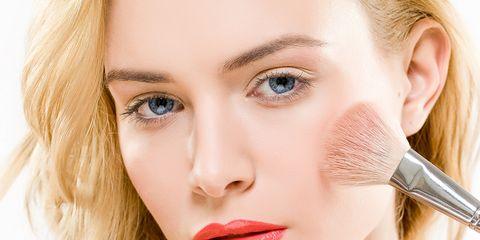 Face, Nose, Lip, Cheek, Eye, Brown, Hairstyle, Skin, Chin, Eyelash,