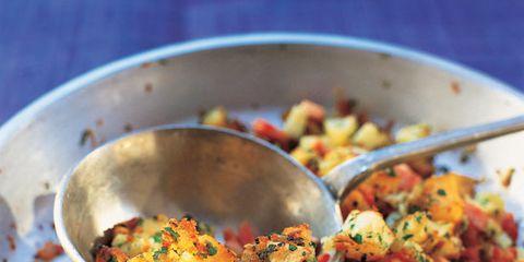 Food, Tableware, Cuisine, Dishware, Recipe, Serveware, Bowl, Dish, Meal, Mixture,