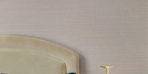 Blue, Yellow, Room, Textile, Interior design, Furniture, Wall, Pillow, Teal, Cushion,
