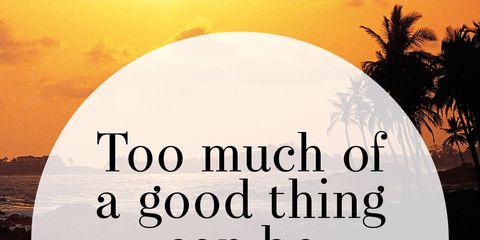 Text, Amber, Poster, Arecales, Sunrise, Morning, Sunset, Evening, Palm tree, Dusk,