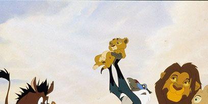 Cartoon, Animated cartoon, Illustration, Lion, Art, Fictional character, Animation, Fiction, Drawing, Big cats,