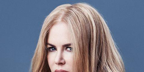 Hair, Finger, Lip, Hairstyle, Skin, Eyebrow, Eyelash, Long hair, Beauty, Step cutting,