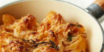 Food, Cuisine, Ingredient, Recipe, Dish, Serveware, Chicken meat, Cooking, Comfort food, Dishware,