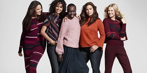 Leg, Product, Sleeve, Shoulder, Collar, Waist, Style, Pattern, Fashion, Fashion model,