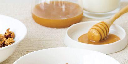 Food, Dishware, Ingredient, Cuisine, Serveware, Tableware, Dish, Recipe, Meal, Breakfast,