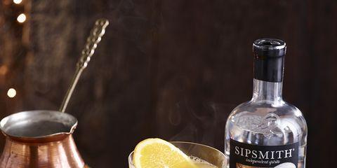 Drink, Serveware, Liquid, Drinkware, Tableware, Bottle, Alcoholic beverage, Fluid, Glass, Fruit,