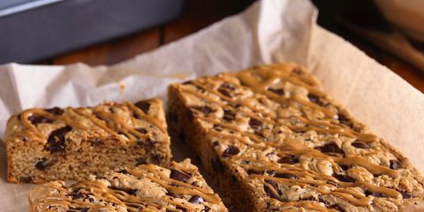 Food, Brown, Cuisine, Ingredient, Finger food, Dessert, Baked goods, Recipe, Confectionery, Snack,