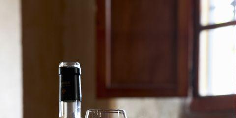 Drinkware, Glass, Fluid, Barware, Stemware, Drink, Liquid, Bottle, Glass bottle, Wine glass,