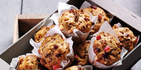 Food, Cuisine, Dish, Finger food, Baked goods, Dessert, Recipe, Tableware, Snack, Baking,