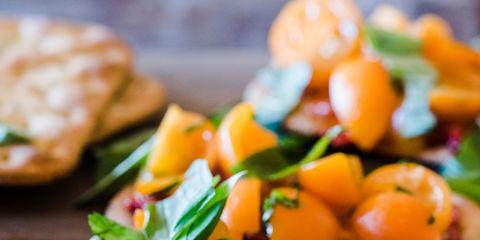 Food, Ingredient, Dish, Recipe, Meal, Breakfast, Cuisine, Garnish, Plate, Brunch,