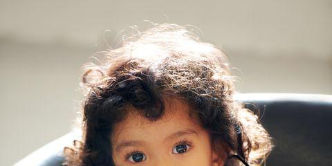 Nose, Child, Sitting, Publication, Reading, Eyelash, Book, Learning, Education, Homework,