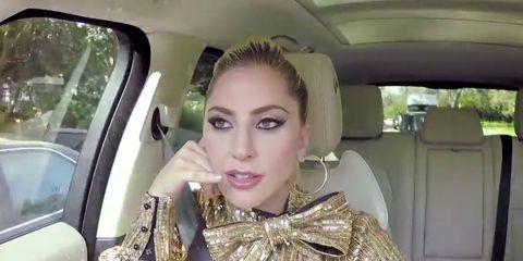 Vehicle door, Jaw, Eyelash, Car seat, Head restraint, Eye shadow, Eye liner, Makeover, Family car, Car seat cover,
