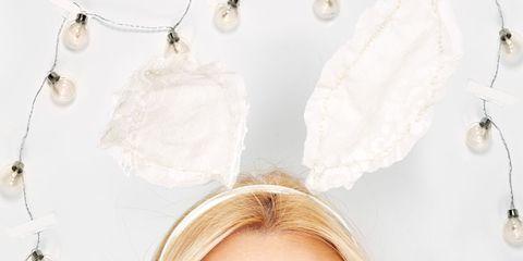 Nose, Mouth, Lip, Hairstyle, Eyebrow, Eyelash, White, Fashion accessory, Style, Jaw,
