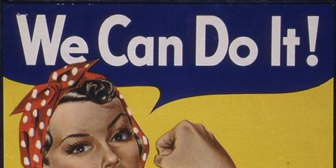 Finger, Hand, Poster, Wrist, Muscle, Thumb, Publication, Illustration, Vintage advertisement, Advertising,