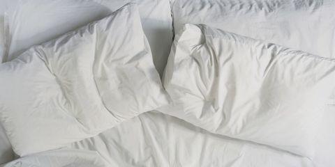 Textile, White, Linens, Bed sheet, Bedding, Duvet, Blanket,