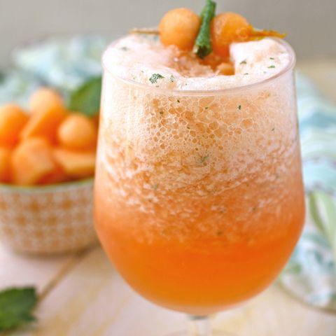 Drink, Food, Liquid, Orange, Ingredient, Tableware, Juice, Produce, Alcoholic beverage, Cocktail,