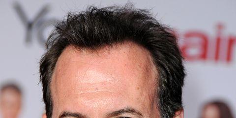 Ear, Lip, Cheek, Mouth, Hairstyle, Eye, Skin, Chin, Forehead, Facial hair,