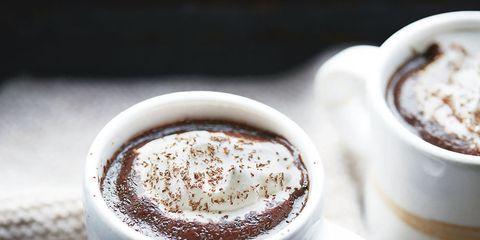 Cup, Drinkware, Serveware, Coffee cup, Brown, Drink, Coffee, Single-origin coffee, Dishware, Tableware,