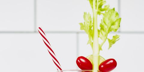 Liquid, Drink, Ingredient, Juice, Produce, Vegetable juice, Drinking straw, Fruit, Non-alcoholic beverage, Alcoholic beverage,