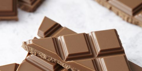 Brown, Food, Confectionery, Chocolate bar, Chocolate, Tan, Snow, Dessert, Cocoa solids, Toffee,
