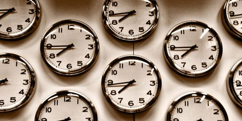 Watch, Analog watch, Style, Font, Glass, Still life photography, Metal, Grey, Number, Clock,