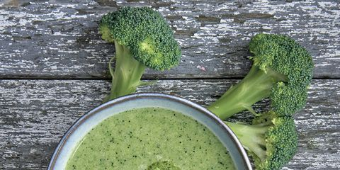Green, Ingredient, Green sauce, Broccoli, Leaf vegetable, Condiment, Vegetable, Cruciferous vegetables, Chutney, Natural foods,