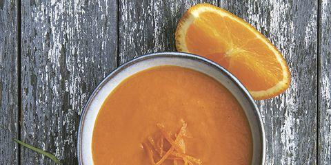 Ingredient, Amber, Tangerine, Citrus, Orange, Tan, Mandarin orange, Tangelo, Orange, Valencia orange,