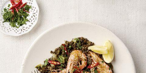 Food, Ingredient, Dishware, Produce, Tableware, Cuisine, Serveware, Recipe, Garnish, Plate,