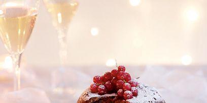 Food, Cuisine, Drink, Drinkware, Stemware, Dessert, Dishware, Serveware, Dish, Tableware,