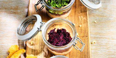 Serveware, Food, Ingredient, Tableware, Drinkware, Produce, Dishware, Meal, Recipe, Bowl,