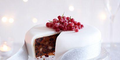 Cuisine, Food, Dessert, Sweetness, Serveware, Ingredient, Cake, Dishware, Baked goods, Sugar cake,
