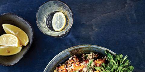 Food, Cuisine, Citrus, Ingredient, Lemon, Recipe, Meyer lemon, Fruit, Dish, Citron,