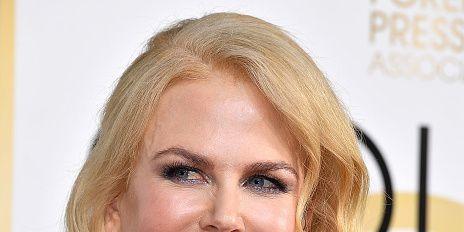 Lip, Cheek, Hairstyle, Skin, Eye, Chin, Forehead, Eyebrow, Eyelash, Jewellery,