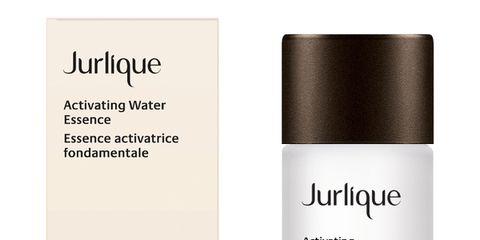 Brown, Text, Liquid, Font, Beauty, Grey, Beige, Cosmetics, Material property, Peach,