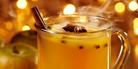 Drink, Juice, Non-alcoholic beverage, Food, Alcoholic beverage, Grog, Hot toddy, Fuzzy navel, Hot buttered rum, Ingredient,