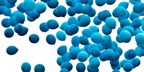 Blue, Colorfulness, Pattern, Aqua, Turquoise, Teal, Azure, Electric blue, Circle, Design,