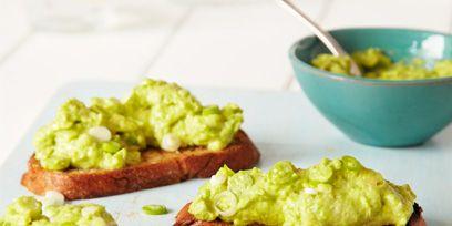 Food, Green, Finger food, Tableware, Condiment, Dish, Ingredient, Plate, Recipe, Cuisine,