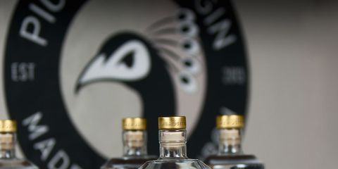 Fluid, Liquid, Product, Bottle, Bottle cap, Logo, Plastic bottle, Solvent, Label, Brand,
