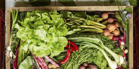Natural foods, Food, Local food, Vegetable, Leaf vegetable, Cruciferous vegetables, Vegan nutrition, Whole food, Plant, Superfood,