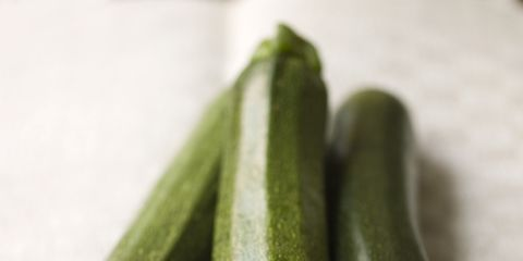 Green, Food, Whole food, Ingredient, Vegetable, Natural foods, Produce, Vegan nutrition, Squash, Still life photography,