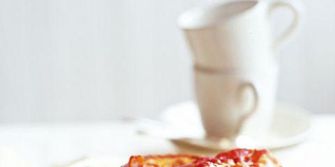 Serveware, Dishware, Food, Coffee cup, Cup, Cuisine, Plate, Tableware, Drinkware, Dish,