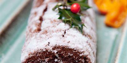 Food, Ingredient, Cuisine, Dessert, Icing, Dish, Sweetness, Recipe, Snack, Baked goods,