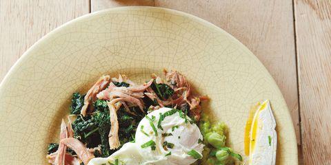 Food, Cuisine, Ingredient, Leaf vegetable, Dishware, Recipe, Tableware, Dish, Kitchen utensil, Fines herbes,