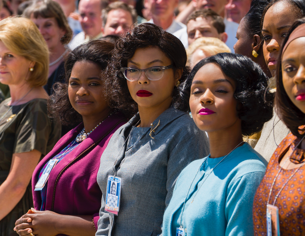 Watch Hidden Figures Online Free Factory Sale Save Up To 63 Off